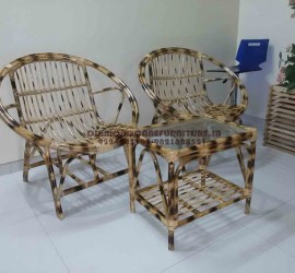 home diamond cane furniture