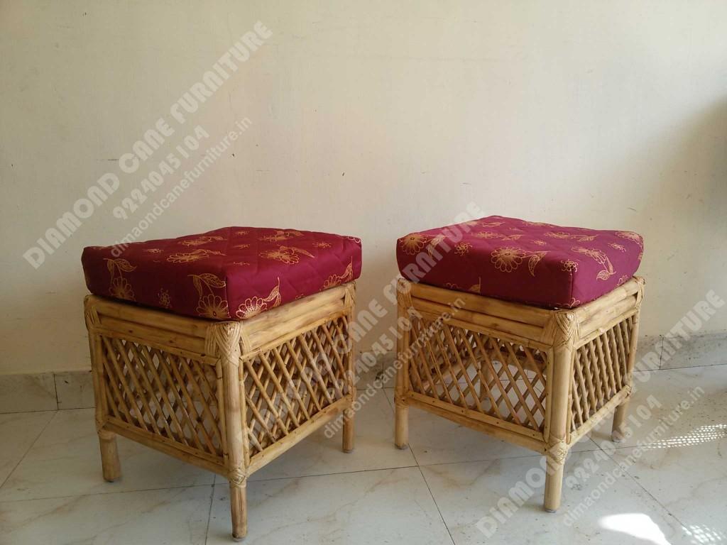 Dewan set dcf 012 diamond cane furniture for Diwan set furniture